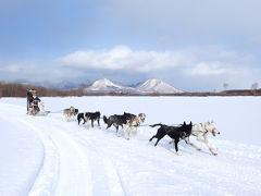 北海道の旅行記