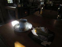 週末散歩 岩倉温泉とその周辺散策 石薪釜パン&ケーキ屋さん麦・小さな喫茶店 YUBAも行って来ました