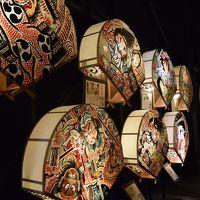 リゾートしらかみで攻める日本100名城 《弘前城》