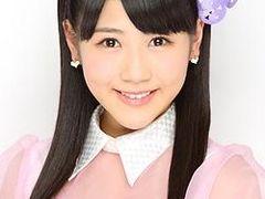 【東京】AKB48カフェ、秋葉原、ぷりぷりプレート、濃厚チーズカルボナーラ
