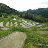 千葉の和田浦から北に向かって木更津へ