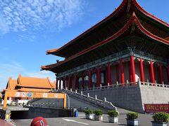 いろいろあった台湾。。でもまた行きたい!