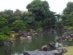 京都・大阪  2008年11月