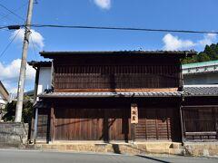 2016 静岡の旅 6/9 東海道 日坂宿 (2日目)
