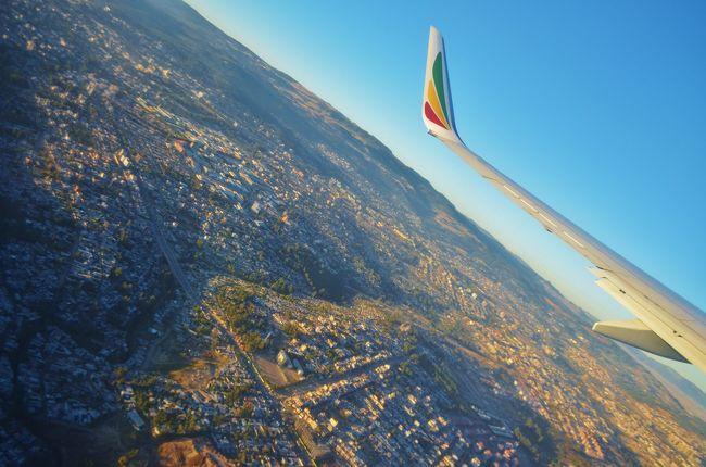 西・中・東部アフリカ10か国を巡る旅-08誇り高き黒い獅子たちの、日本への敬意 (ビザ無しで入国する方法も紹介)