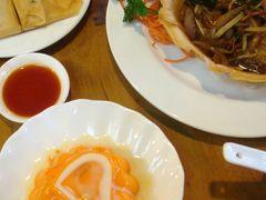 ひたすら食べ続けた霧の都シャンハイ☆中国:上海3日間
