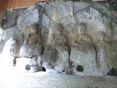 年末年始往復グリーン車で行く、温泉九州周遊6日間