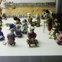 本願寺中興の祖、蓮如上人ゆかりの地、福井・吉崎御坊を訪ねます!