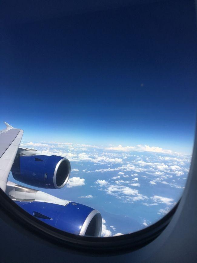BA A380にてロンドンよりシンガポール経由プーケットへ。<br />昨年の香港に続き、アジアの旅に挑戦。<br />アジアの食べ物大丈夫か自信が無いので、<br />まずは初心者向けの都市であろう<br />シンガポール??とプーケットを選びました。<br /><br />行きはCクラス 帰りはFクラスで乗り比べ。<br /><br />2月12日~13日 ロンドンからシンガポール移動編 ①から<br /><br />**************************<br />(ロンドンから シンガポール移動編) ① <br />http://4travel.jp/travelogue/11215649<br />(シンガポール中華街満喫編)②http://4travel.jp/travelogue/11218266<br />(シンガポールからプーケット移動編)③ <br />http://4travel.jp/travelogue/11218284<br />(カタ/カタノイ滞在編) ④ http://4travel.jp/travelogue/11218330<br />(プーケット内交通&プーケッットタウン編)⑤ <br />http://4travel.jp/travelogue/11218476<br />( シンガポール最終日/BA A 380 Fクラス編) ⑥ <br />http://4travel.jp/travelogue/11218655<br />