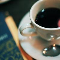 赤穂浪士(泉岳寺)、おいしいサンドイッチ(白金)、名曲喫茶(道玄坂)、早咲きのサクラ(新宿)、満開の梅と旬の甘味(亀戸)などなど