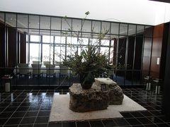 沖縄でリッツ、ウザテラス、ハイアットのホテルステイを楽しんでみた!~ハイアット編~