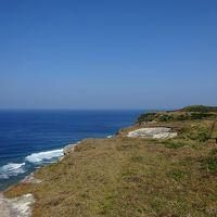 よんな〜よんな〜♪ 沖縄の小さな島旅 ◇ 粟国島 [見どころ 勝手にランキング☆☆☆付き]