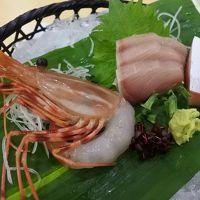 かんぽの宿 栃木喜連川温泉(夕食)