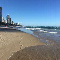 オーストラリア:ケアンズ&ゴールドコーストの旅④