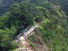 塔ノ岳 登山