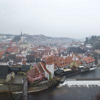 中欧3ヶ国一人参加ツアーでヨーロッパの世界遺産を見て感動・・・おひとり様のツアーって?