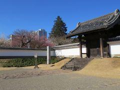 水戸の梅まつり・・江戸時代の総合大学、弘道館をめぐります。