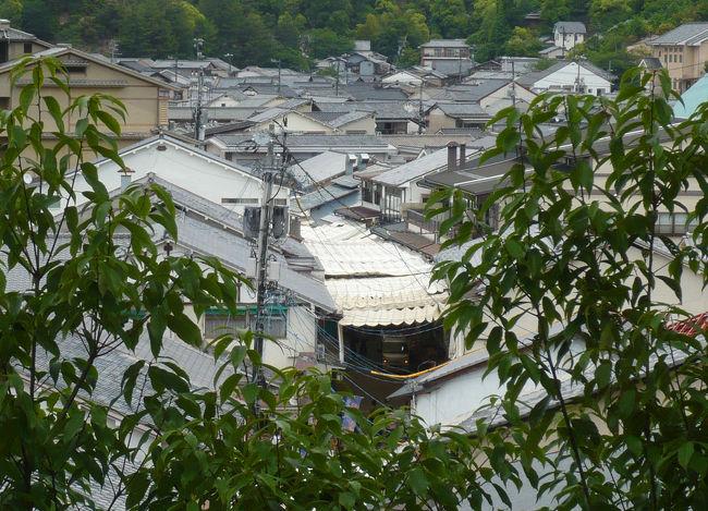 友人の結婚式に出席するために、広島市に訪問しました。初訪問だったため、宮島と広島市内を気ままに歩いてみます。歩いてみると、歴史を見るだけでなく、アートな構造物やしつらえを発見したり、生活の工夫を見つけたりして、なかなか楽しく歩き回れました。