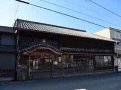 2016 静岡の旅 8/9 遠州横須賀 (3日目)