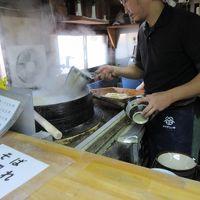 徳島・香川ぶらり旅.2 (香川から徳島へ)
