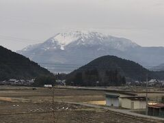 《2017March》11th 1day driving to PostOffice in GIFU,without sightseeing