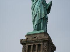 ニューヨークよくばり旅⑥