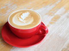 マダムの道はあきらめた?!yukko5回目のハワイ旅②メネフネマック オノシーフード モーニンググラスコーヒー  カカアコ ダ・スポット