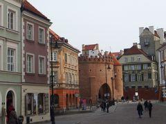 久々に海外☆ポーランドに行っていました。お気に入りさん、投票下さった方々、いいね!出来ずにごめんなさい。