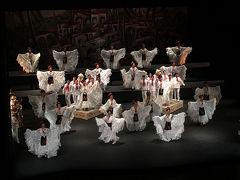 ■メキシコシティ発■ メキシコシティで政府公認ナンバー1の伝説的民族舞踊を鑑賞するByウォータースポーツカンクン店長吉田