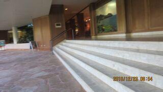 陰陽道 ハワイ・カウアイ島:  動画複数 Marriott's Kaua'i Beach Club の 4   2016 12