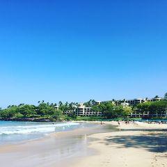 2017年2月ハワイ島オアフ島6泊8日の旅 6 オアフ島編