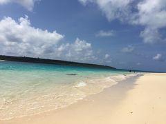 沖縄県の旅行記