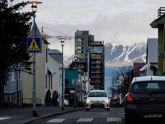 2017年3月 冬のアイスランドでリベンジ再び!(その1:仕込み&レイキャビク編)