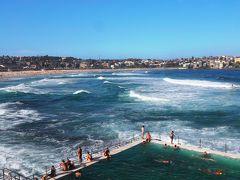 オーストラリア/meは何しにシドニーへ@メリトンゼットランド&ヒルトンシドニー(2017年3月)