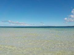 きっちりリピート ラブセブ島 1