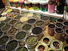 上海☆2日目 ついでだったはずの上海観光がかなり楽しい!