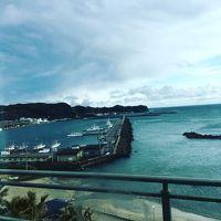 [CHIBA旅]ふるさと納税で勝浦ホテル三日月へ