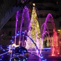今年もANAの「冬ばけ」で沖縄へお得満載の旅ーーインフルに負けるな。