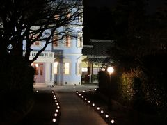 東海道(とうかいどう)が、灯街道(とうかいどう)に。桑名・灯りイベント