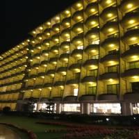 伊豆 今井浜東急ホテル