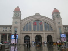 漢江優秀歴史建築