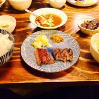仙台1泊2日グルメと観光の旅!