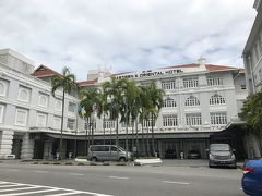 久しぶりのマレーシア★ジョージタウンとクアラルンプール その2