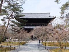 京都 半日旅