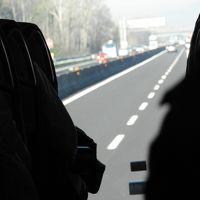 怖くて行かなかったイタリアの北部へ ピサ→サンジミニャーノ→シエナ
