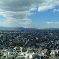 バニラエアで初函館!人生2度目の北海道 週末旅行を楽しみました。