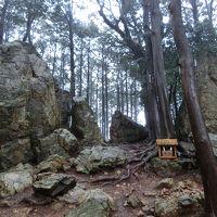浜名湖へ!井伊直虎ゆかりの地を訪ねて。その3   雨の中、井伊谷を散策。