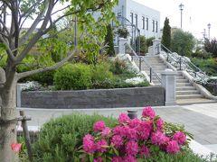 春爛漫の優雅な横浜♪ Vol13 ☆ブラフ99ガーデン:美しい花の風景♪