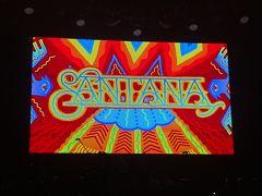 ビバ サンタナ 最高のパフォーマンス ♪