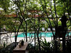 今年もお正月はチェンマイとバンコクで 1